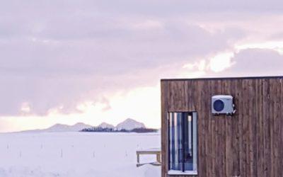 Ferðaþjónusta á Suðurlandi